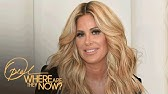 4e9716718d911 Kim Zolciak Says Waist Trainers Have Her  Sweating Profusely