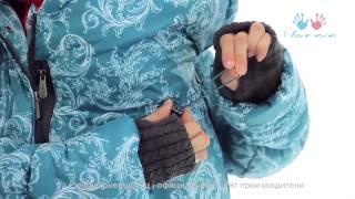 куртка парка женская зимняя(, 2014-09-28T15:52:21.000Z)