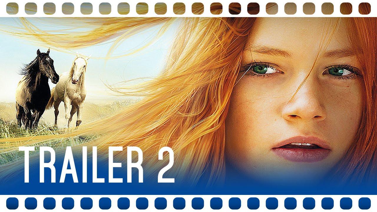 Trailer Von Ostwind 2