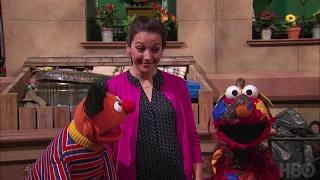 Sesame Street Season 47: Episode 10: Preview (HBO KIDS)