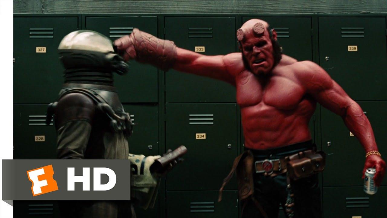 hellboy 2 full movie in tamil free download mp4