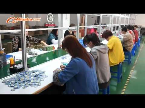 Casino Equipment Manufacturer-Han Xin Industry Co., Ltd (old Version)