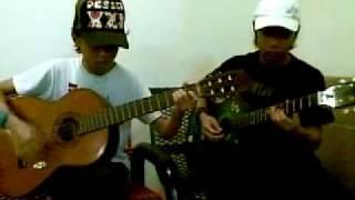 SanoTri - Kota Mahligai Indah.mp4 (Original)