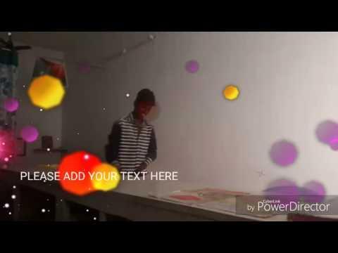 Marri video song