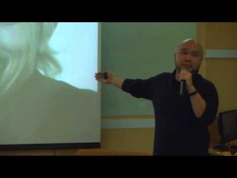 Dickie Widjaja, Jakarta based Big Data specialist