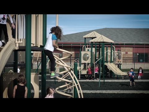Legacy Fund - Youth Assistance Program