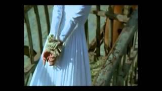 Marie-Antoinette : procès, testament et exécution (assassinat) Démocratie Royale