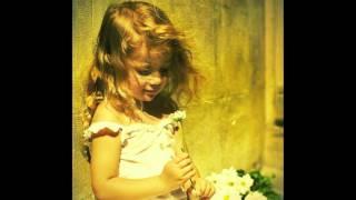 Bambina - Lara Fabian