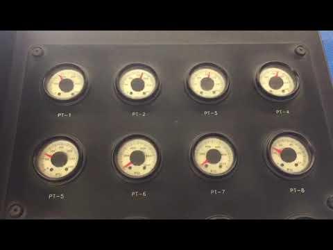 Baixar TD Motion DIY Engine Mods - Download TD Motion DIY Engine