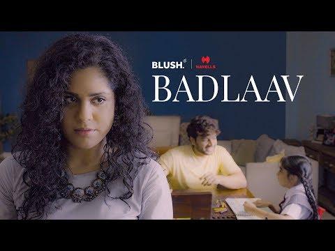 Badlav | Short Film of the Day