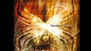 Obscurus Advocam - Tale of a Scorched Earth