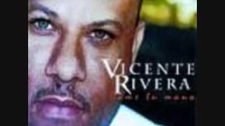 No Te Olvides - Vicente Rivera