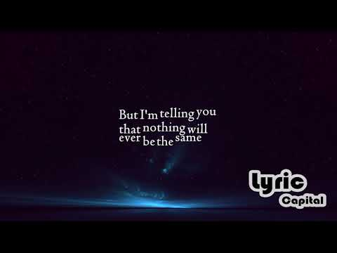 Godsmack - Bulletproof (Lyric Version)