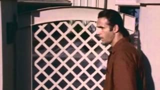 Highlander // Princes Of The Universe [Connor/Duncan Crack!Fun-Edit]