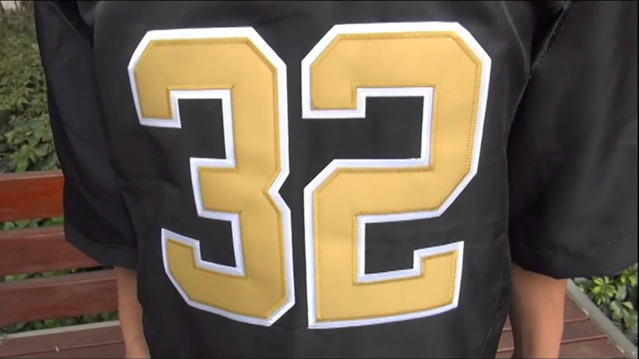 962f18cca ... uk new orleans saints 32 kenny vaccaro black nfl jersey 87a77 dbaad