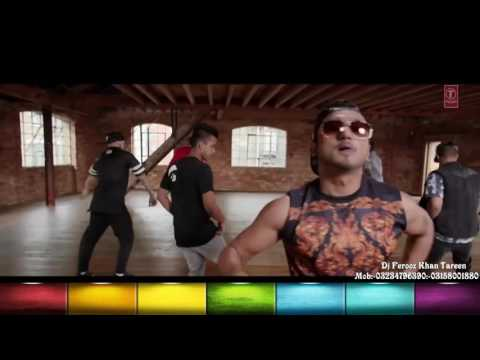 'Love Dose' Exclusive Full VIDEO Song ft' Yo Yo Honey Singh HD 1080p Full HD