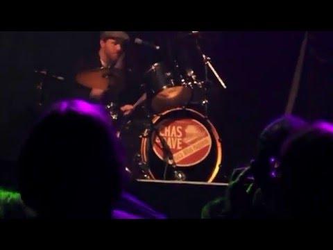 Chas 'n' Dave - Gertcha - Nottingham 11th Dec 2014