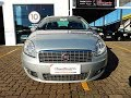 Fiat Linea Absolute 1.9 16v Dualogic (Flex) - 2010