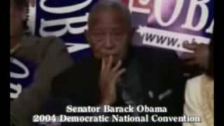 Obama 2004 DNC Speech.mp4