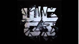 Download Video Jack U - To U ft. AlunaGeorge (Beauty Brain Remix) [Free Download] MP3 3GP MP4