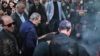 Հայաստանն ապահովել է կայուն աճ և դրական բարեփոխումներ. ՎԶԵԲ