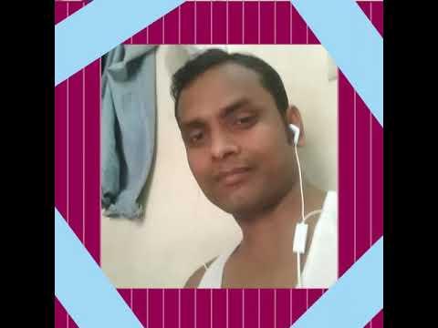 Shamsheer Khan live in Doha Qatar