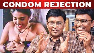 condom-scene-kaga-sanda-poten-bhagyaraj-reveals-his-funny-stories