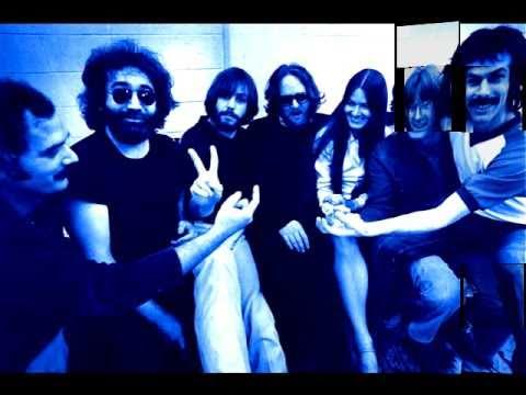 Grateful Dead ☮ Uncle John's Band, 5/9/77