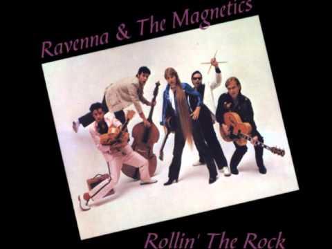 The Magnetics - Rockabilly Fool