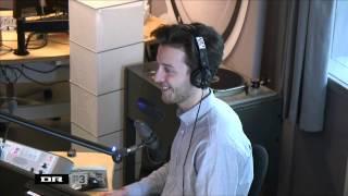 Monte Carlo på P3: Så kom sportskommentator Jan Harkamp på Citatindekset