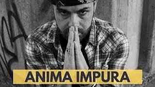 Dydo - Anima Impura (Prod. Fais) Video Ufficiale