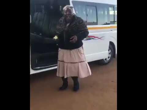 Funniest Video / 2017 / South Africa / Must Watch
