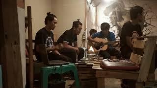 Download Gelora Asmara - Derby | Cover by - Sony Nurhakim ft. Genjreng Kopi
