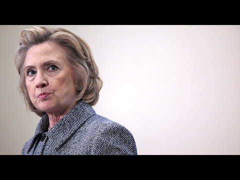 Angry Democrats Attack Hillary Over 2016 Book
