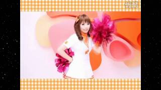 Article: http://www.denpanosekai.com/2011/02/best-denpa-songs-of-20...