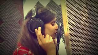 Bollywood || Mash up 2 || Ariya || Agar tum || Soch