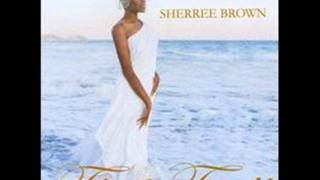 Adore U - Sheree Brown