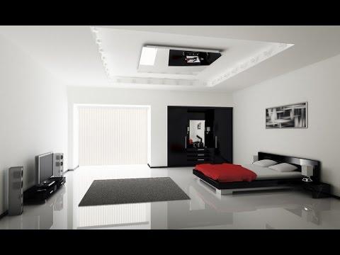 фото зал гостиная
