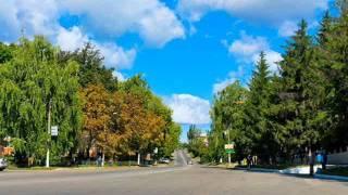Богодухов(, 2011-11-28T21:01:15.000Z)