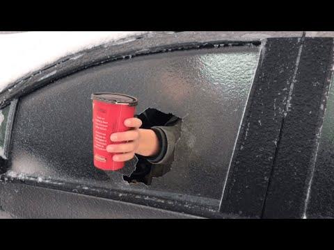 Hilarious Summer vs. Winter Fails | Funny Videos: FailArmy