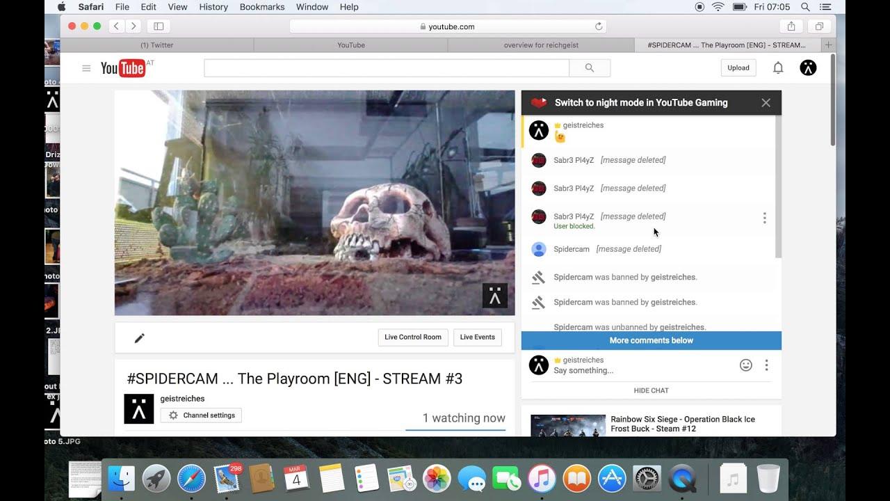 Live Internet Chat Rooms | Conceptstructuresllc.com