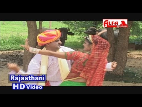 Balam | Rajasthani New Songs | Mata Songs