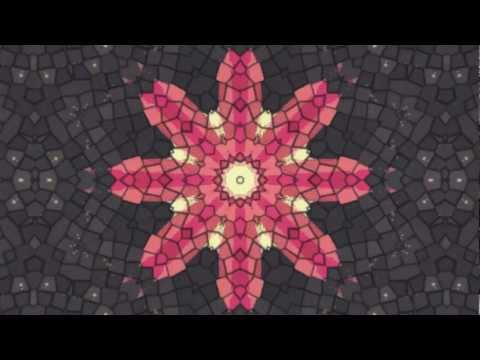 Richard Feynman - Ode To A Flower