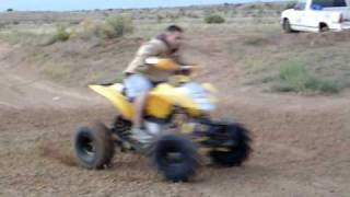 250cc atv new model low prices call now fro all details