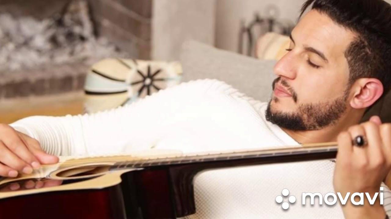Amine El Mehni | Madanit - أمين المهني | ماظنيت