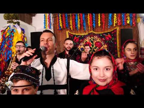 VIOREL NICOLAE  POP si FORMATIA OAS-MUSIC- COLAJ OAS