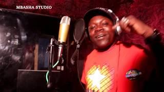 Download Video KADO CHIZA UFUNGUZ WA GESTI MBOGWE.mp4  Mbasha Studio MP3 3GP MP4