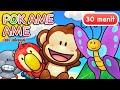 Lagu Anak | Pok Ame Ame dan Lainnya | 30 Menit