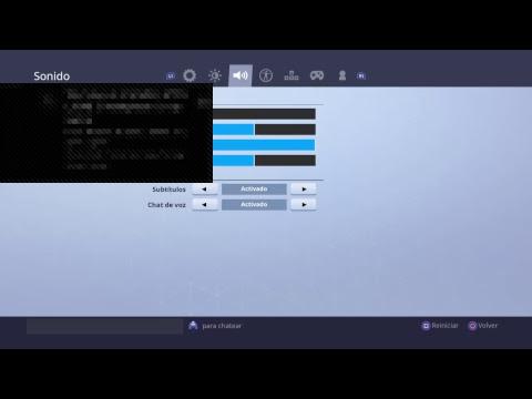 Baixar Playnite Gamer - Download Playnite Gamer | DL Músicas