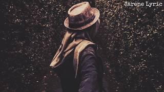 Lirik Lagu Aku dan Dirimu - Ari Lasso & BCL